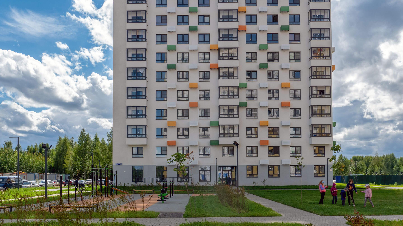 Продажа. 1-комн квартира. Ярославль, лескова ул, 36, 2 540 т.р.. Объявление: 1826110
