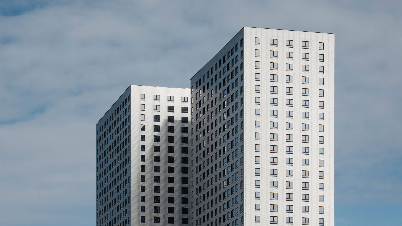 3-комнатная квартира, Москва, Поляны ул, 5Ак2