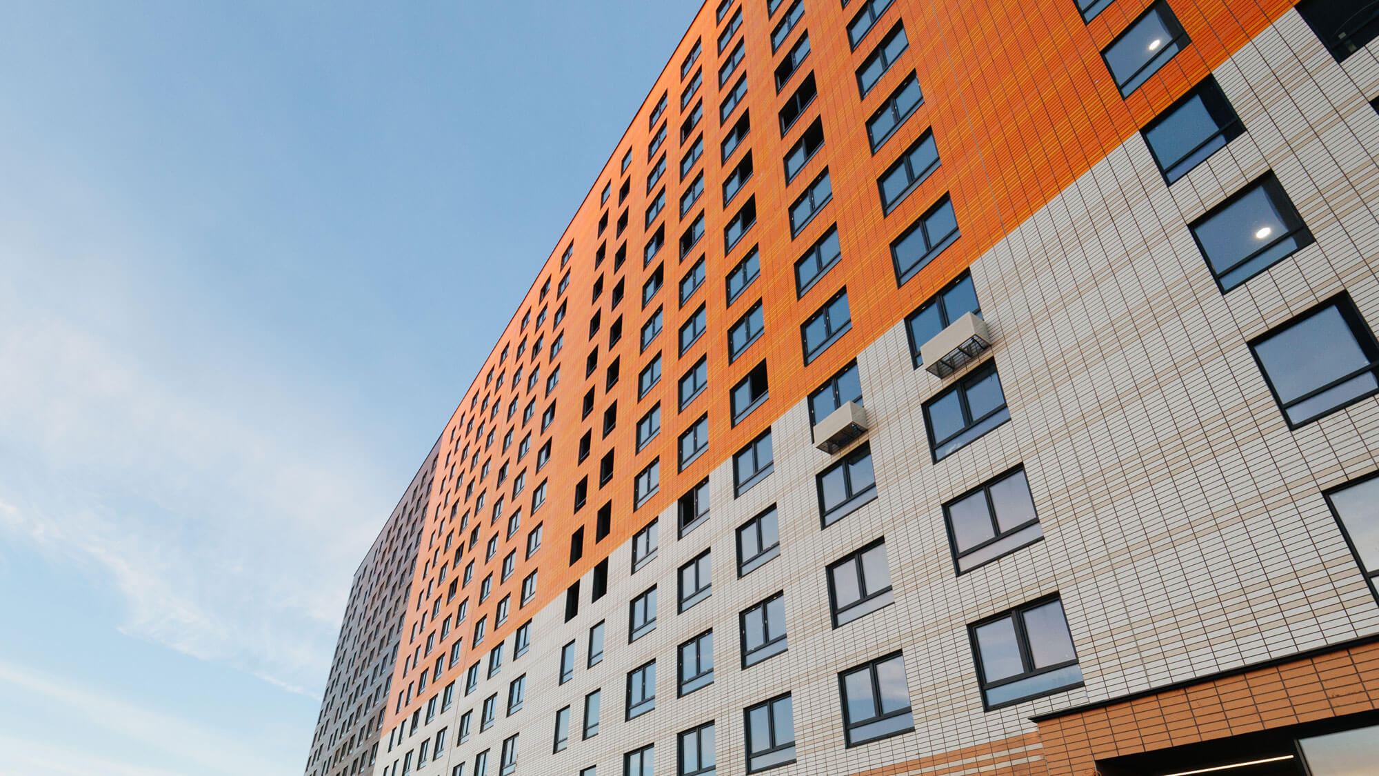 1-комнатная квартира, Москва, Полярная ул, 27к4