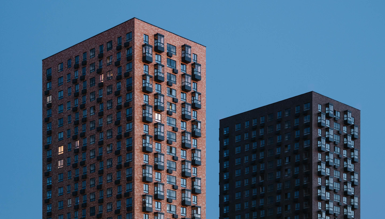 2-комнатная квартира, Санкт-Петербург, Орлово-Денисовский пр-кт, 19к3