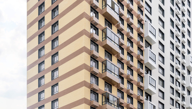 Продажа. 1-комн квартира. Екатеринбург, космонавтов пр-кт, 11к1, 2 032,1 т.р.. Объявление: 2408502