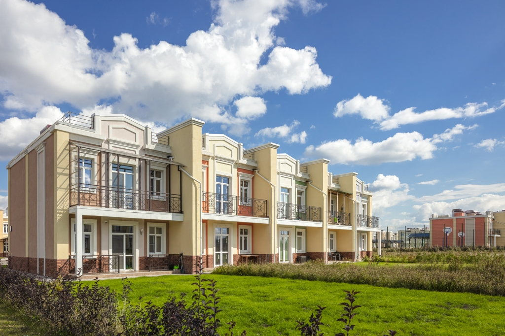 Продажа дома, 102м <sup>2</sup>, 2 сот., Москва, Ивановское д,  Николинские Ключи ул